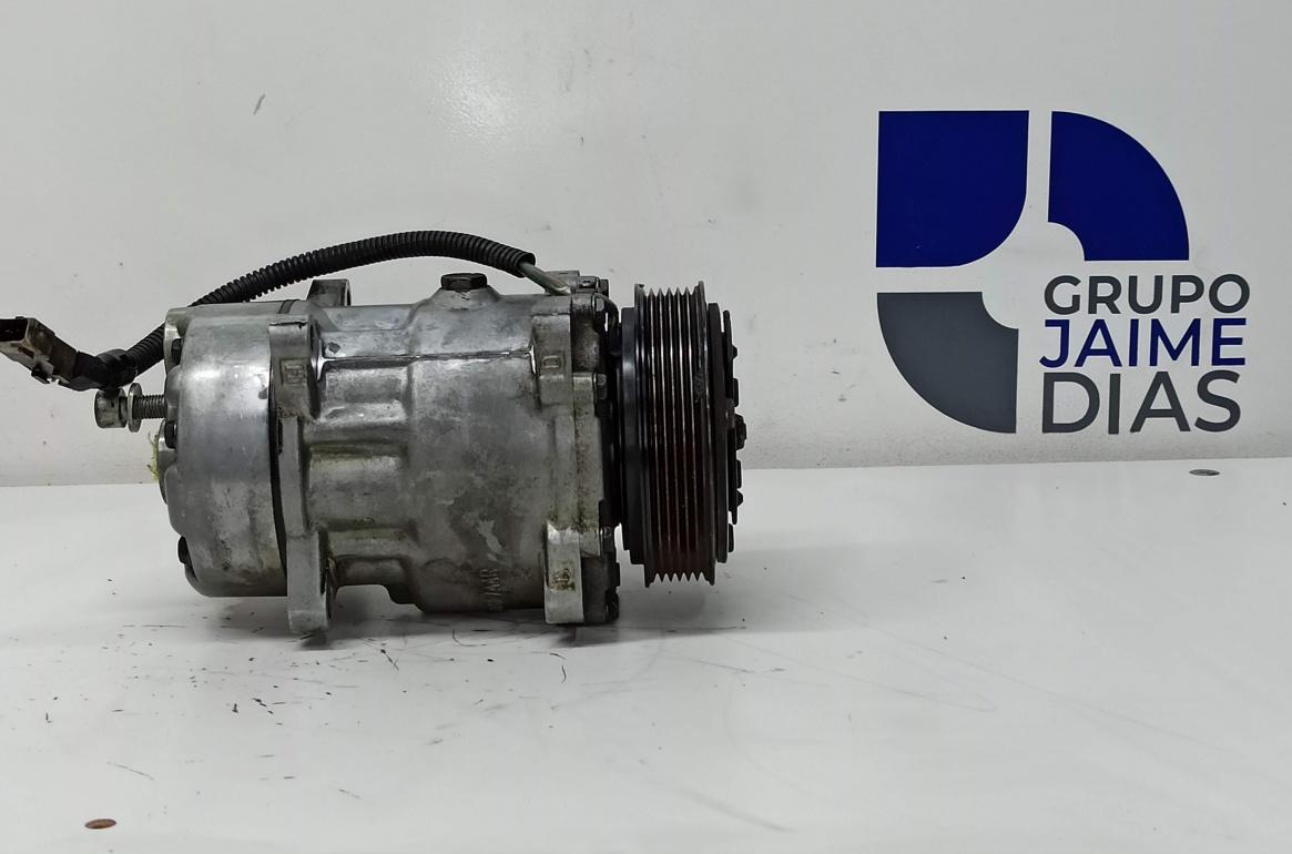 Bomba AC Diesel 1.9 Sanden