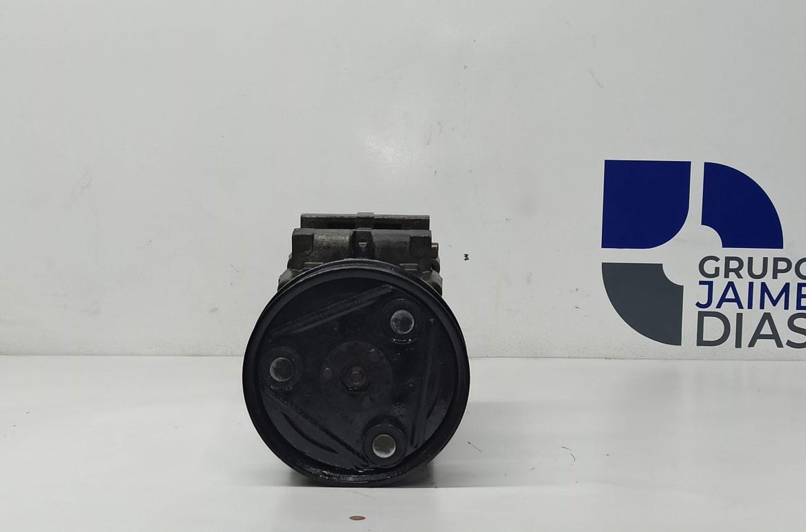 Bomba AC 1.25 Gasolina