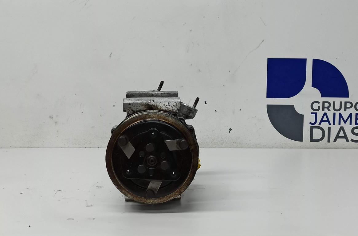 Bomba AC Gasolina Sanden (Aperto Lateral)