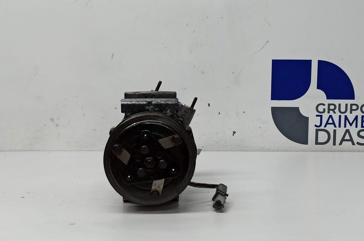 Bomba AC HDI Sanden