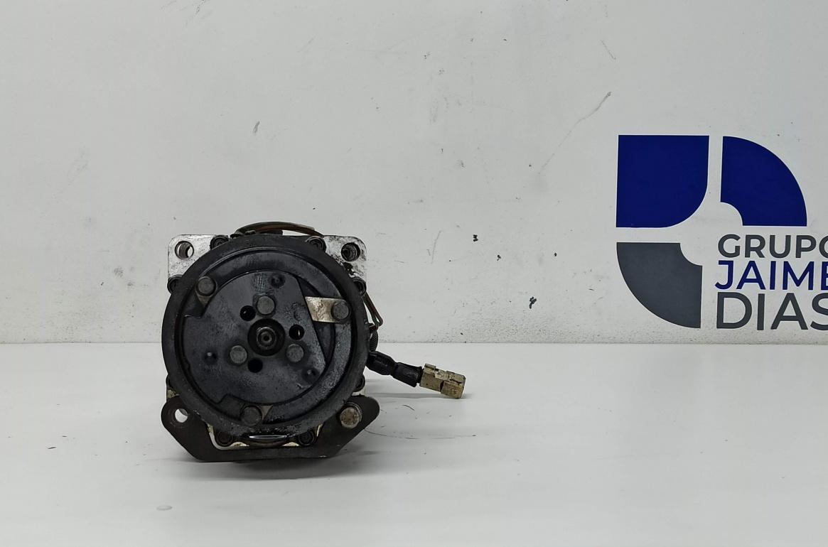 Bomba AC Gasolina (Aperto 4 parafusos)